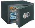 Trezor Power Safe S2 300 EL.
