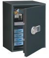 Power Safe S2 600 IT EL