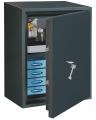 Trezor Power Safe S2 600 IT DB.