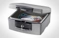 SENTRY H2100 - ohňovzdorný a vodotesný box na dokumenty